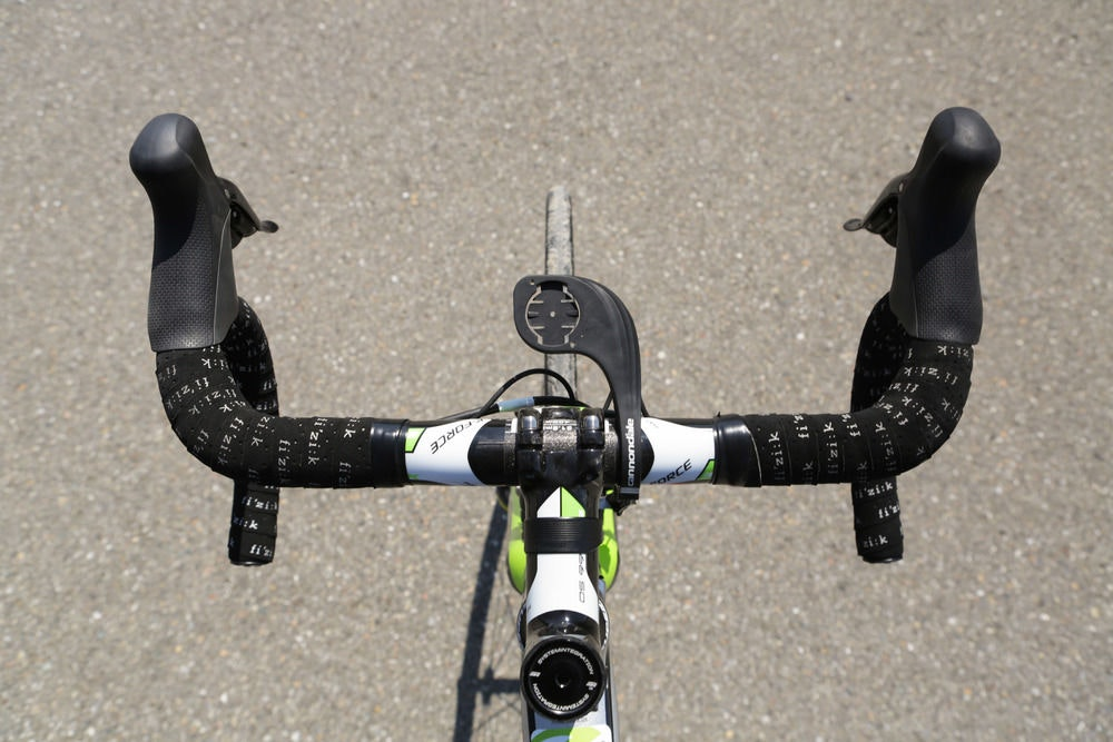 fullpage cannondale supersix 2
