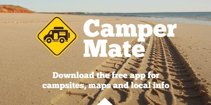 campermate-jpg