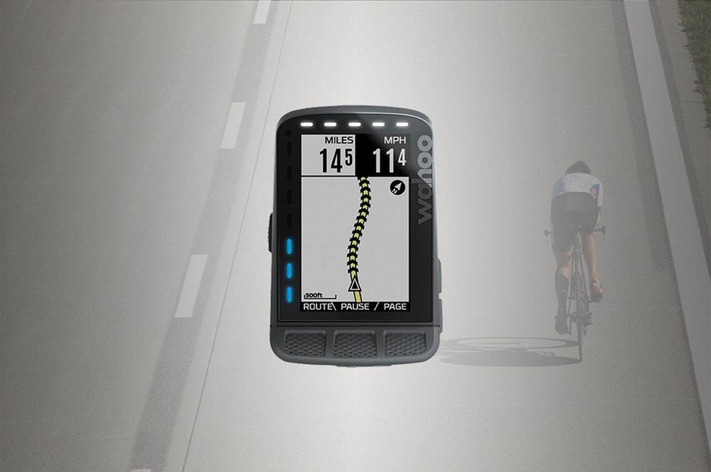 guia-navidena-ciclistas-ruta-ciclocomputador-jpg