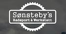 Sonstebys Radsport & Werkstatt