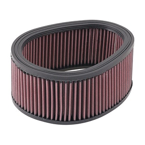 K&N Air Filter KBU-9003