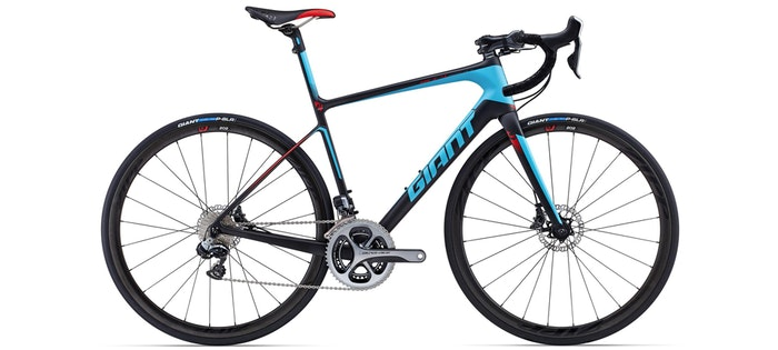 2015 giant defy advanced sl0 b