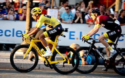 Los Comienzos de una Dinastía para los Colombianos - Nuestro Avance del Tour de Francia 2020