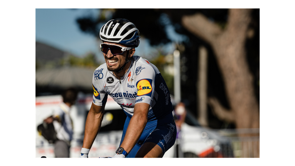 stage2_recap_alaphilippe-_a-s-o-alex_broadway-png
