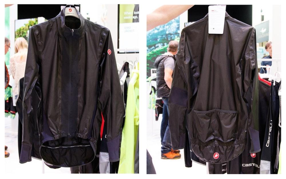 castelli-idropro-jacket-jpg