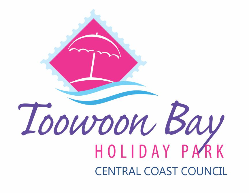 Toowoon Bay Holiday Park   Accommodation in Toowoon Bay, New