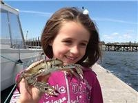 Fishing families feature in Port Broughton authentic SA time-out