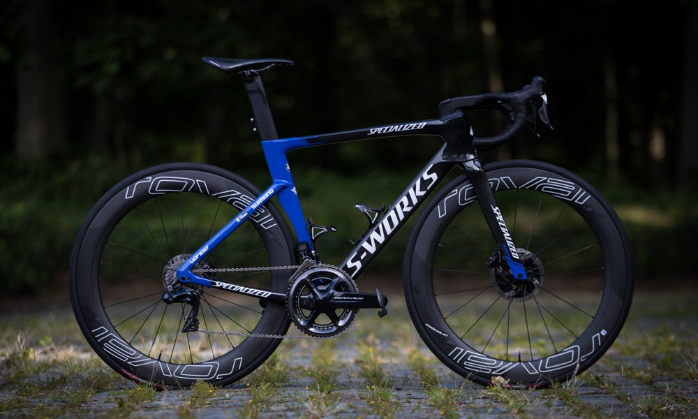 specialized-bikes-of-the-tour-de-france-2019-4-jpg