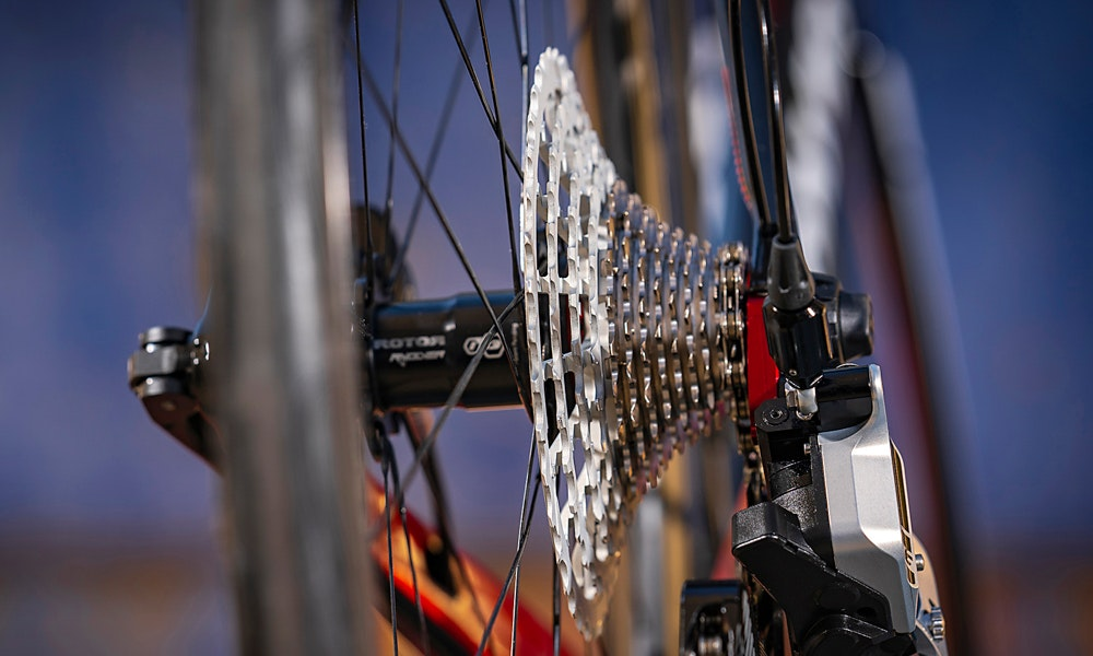 road-bike-groupsets-cassette-jpg