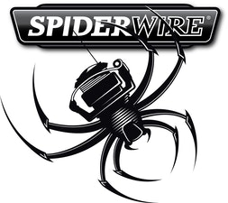 SpiderWire®
