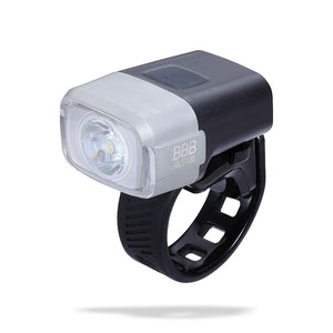 BBB Frontlight Nanostrike 400 Black