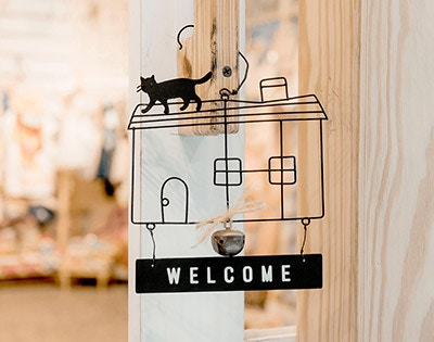 The Airbnb Host Guide:  Must-Have Items