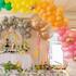 Boutique Balloons Melbourne
