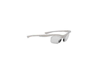 Optiview Optical Replacement Frame  - BSG-Z-33-2973283351