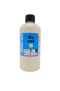 Morgan Blue Dry Wax 500CC
