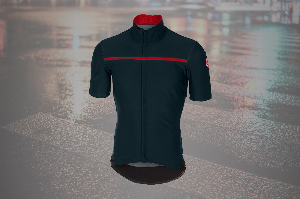 nine-cycling-products-for-winter-winter-jersey-jpg