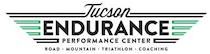Tucson Endurance Performance - Oracle