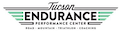 Tucson Endurance Performance - Oracle