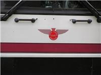 NZ Motor Caravan Association wings