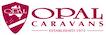 Opal Caravans Melbourne