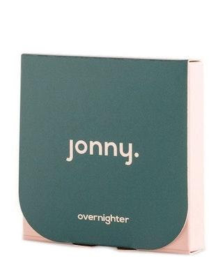 Overnighter - 3 pack vegan condoms