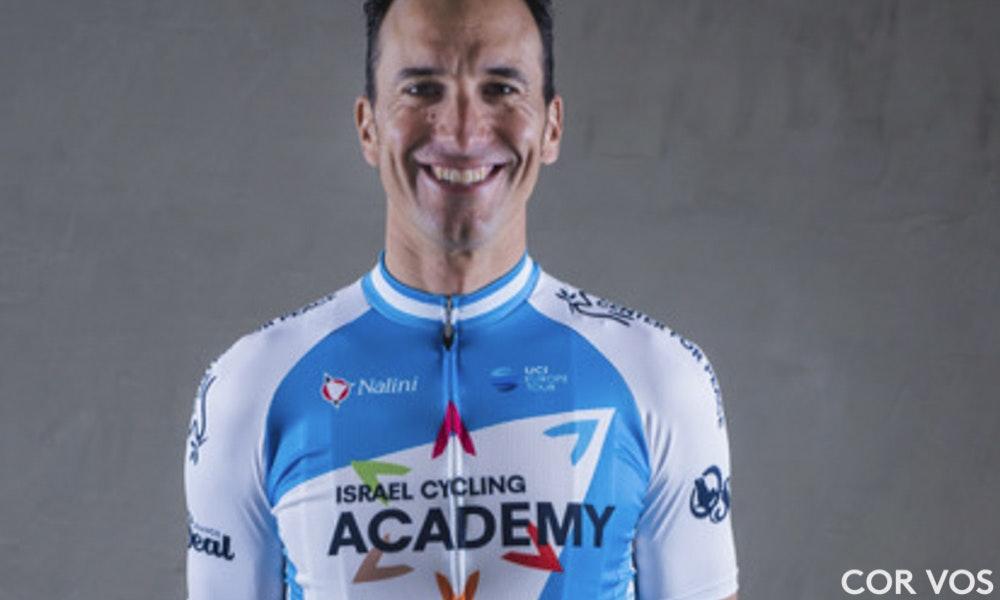 giro-d-italia-2018-race-preview-15-jpg