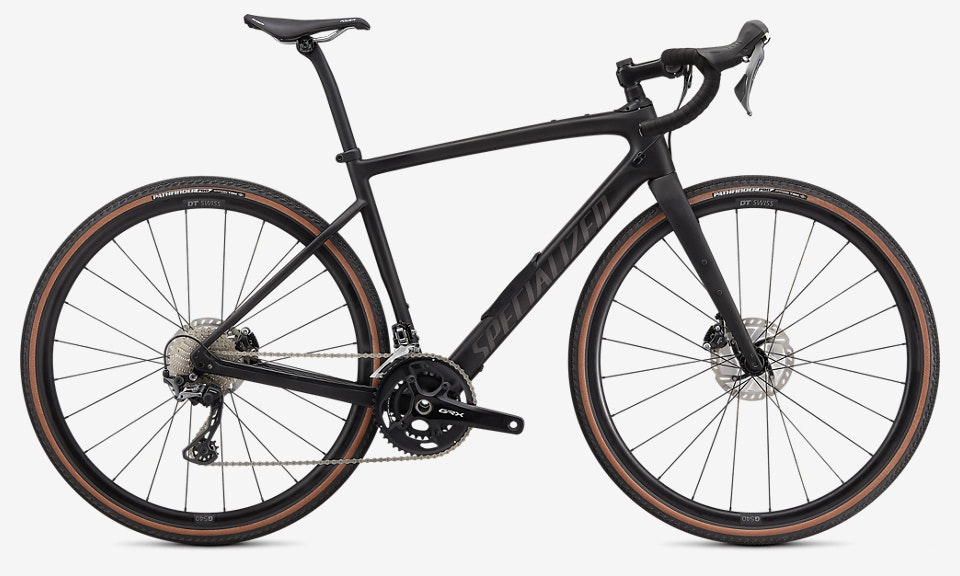new-2021-diverge-gravel-bike-what-to-know-22-jpg