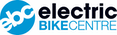Electric Bike Centre