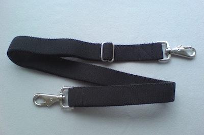 Adjustable Leg Straps (Pair)
