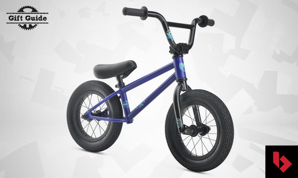 christmas-gift-guide-for-kids-bikeexchange-balance-bike-jpg