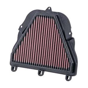 K&N Air Filter KTB-6706
