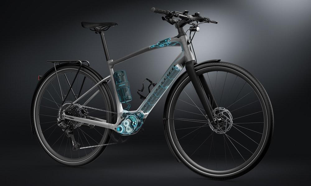 new-specialized-turbo-vado-sl-e-bike-what-to-know-5-jpg