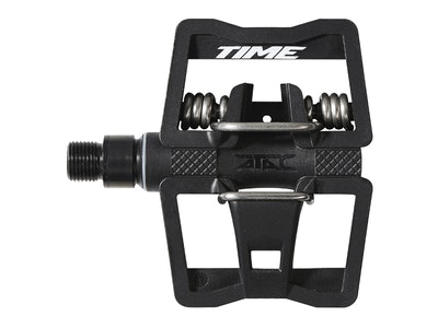 Time Link Single Sided Pedal