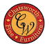 Chatsworth Fine Furniture