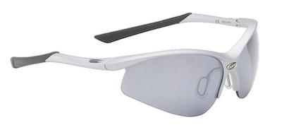 Attacker Sport Glasses - Matt Silver  - BSG-29S.2968