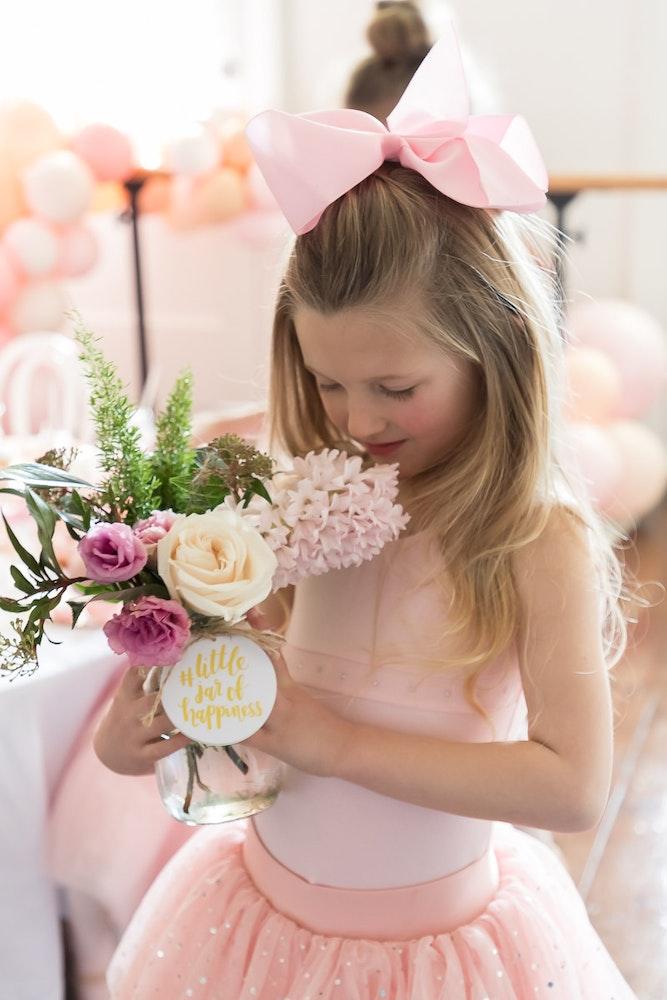 lenzo-pink-ballet-birthday-party22-jpg