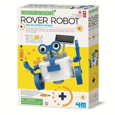 rover-robot-jpg