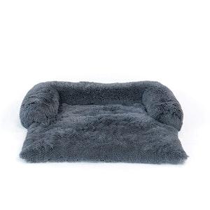 Pupnaps Calming Furniture Protector
