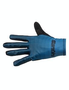 Santini Custom MTB Gloves