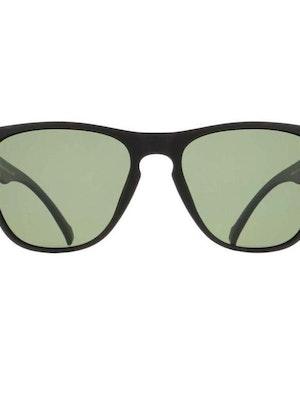 Red Bull Spect  Shout Spark Sunglasses
