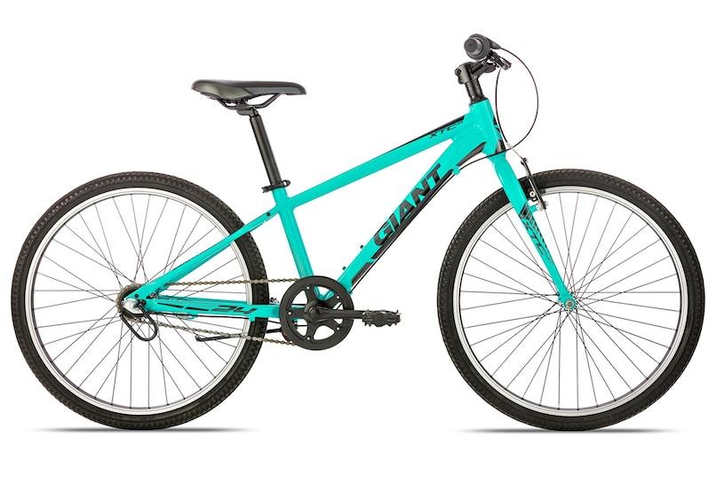 """XTC JR STREET 24, 24"""" Kids Bikes"""