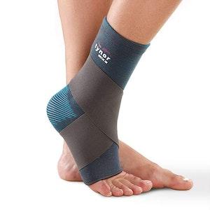 Tynor Ankle Binder (4 Way Stretch)