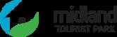 Midland Tourist Park