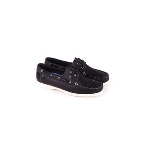Dubarry of Ireland Dubarry Admirals Deck Shoes