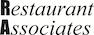Restaurant Associates