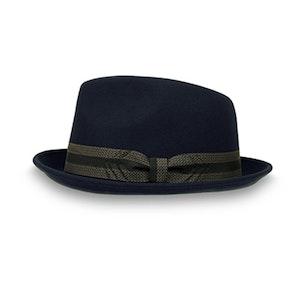 Sunday Afternoons Hudson Hat