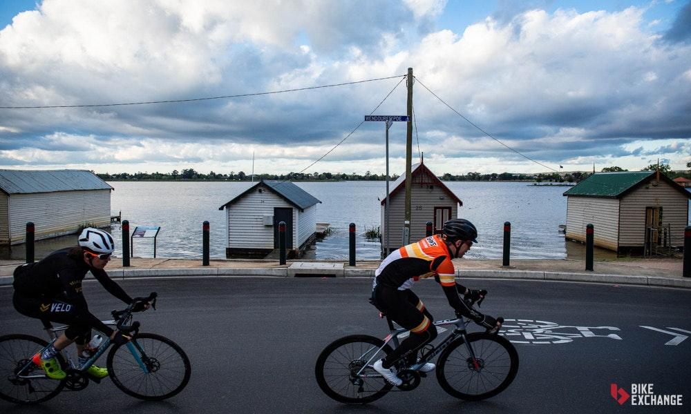 summer-of-cycling-ballarat-5-jpg