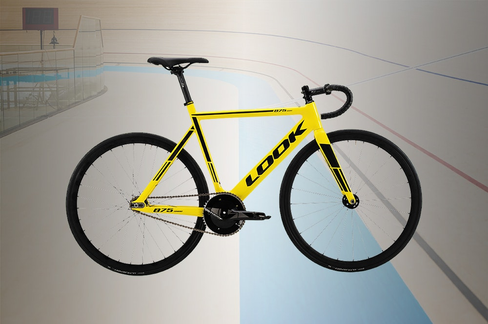 track-bikes-what-to-know-budget-3-jpg