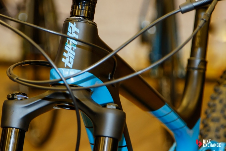 8448033a69d Giant reveals new Anthem and Trance mountain bikes for 2017 ...