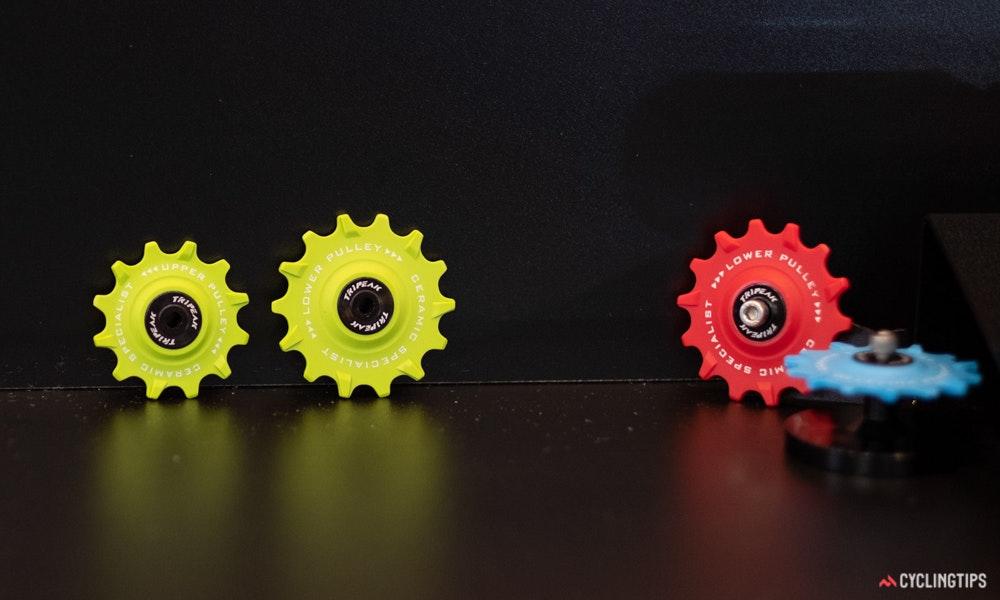 eurobike-2018-best-of-guide-tripeak-jockey-wheels-jpg